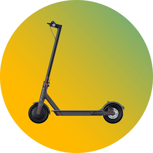 store-scooter1s