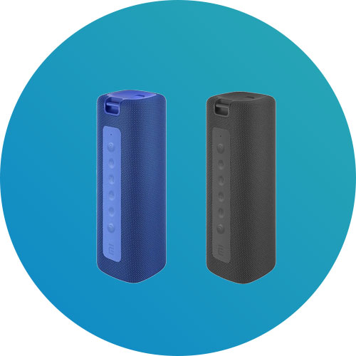 store-speaker-mdz-36-db
