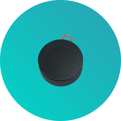 store-speaker-xmyx04wm